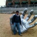 Anand Asokan