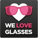 WeLoveGlasses.com