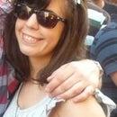Jessica Molla