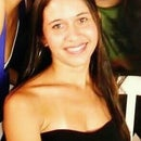 Nathália Regina