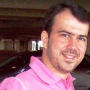 Gustavo B. de Oliveira