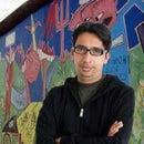 Oliver Castelblanco Martinez