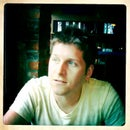 Josh Goodyear