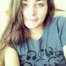 Fabiana Lessa