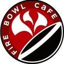 Fire Bowl Cafe