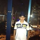 Gurnoor Singh