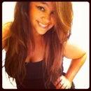 Krystal Shrewsbury