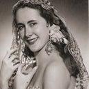 Teresa De Alva