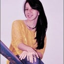 Atika Rahma