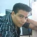 Juan David Guerrero Gonzalez