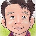 Yuta Matsu