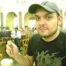Giuseppe Junior