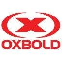 OXBOLD Sports