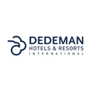 Dedeman Hotels & Resorts