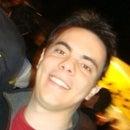 Ivan Pinatti