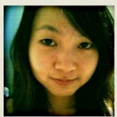 Christa Sanyoto