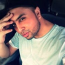 Asim Arshad