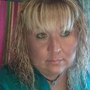 Sharon Bodner