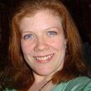 Valerie Blassey