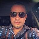 Samuel Nicolas Pereira