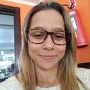 Bruna Cruz
