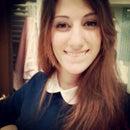 Lorena Jaria