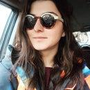 Tamta Gorgadze