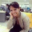 Pam Pardo