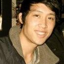Justin Wen