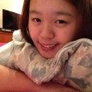Ai Li Tan