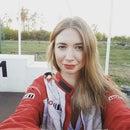 Юлия Слободянюк