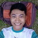 Erwin Dian Saputra