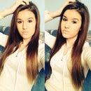 Annemarie ❤️