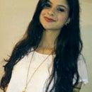 Nathália Ferreira