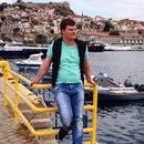 Vasilis Live