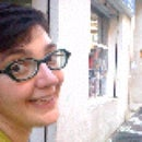 María Esther Felipe Alcalde