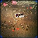 Esra Eray