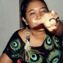 Ly Castro
