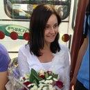 Polina Averina
