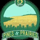 Pines and Prairies Land Trust