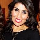 Maribel Contreras