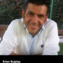 Ertan Galatasaray