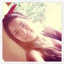 Lívia M Camilo