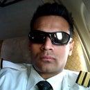 Brian Govinda