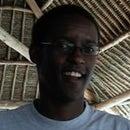 Sam Kitonyi
