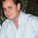 Alvaro Costales