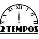 Dois Tempos