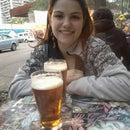 Camila Ongaratto