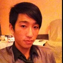 Jayjong Lung Kiat