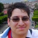 Alejandro Diep Montiel